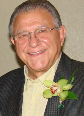 Charles Colosimo