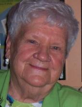 Mary Loretta DeLucca