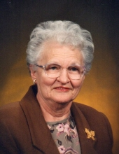 Photo of Doris Maechtle