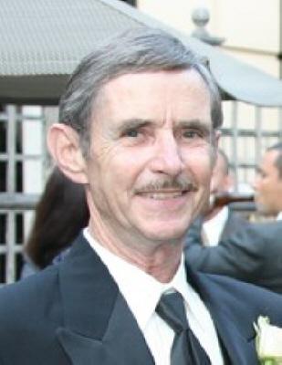 Photo of Frank Schvamberg