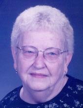Photo of Norma Doerner