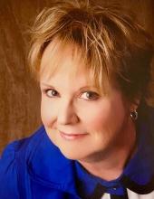 Cynthia Browne Murry