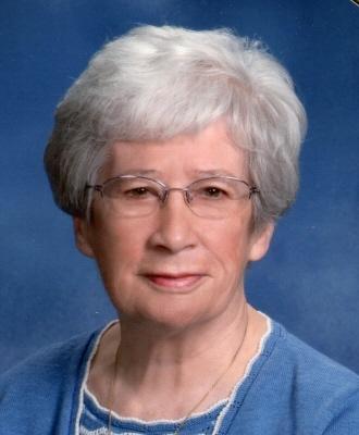 Margaret  M. Corcoran