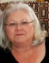 Deborah Perry Landry