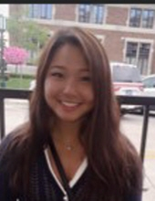 Megan Katherine Lam