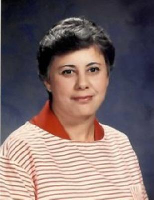 Karen Restivo Pruitt