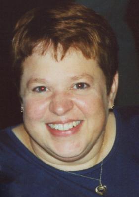 Kathryn Jane Davis