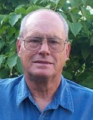 Roscoe C. Harrington