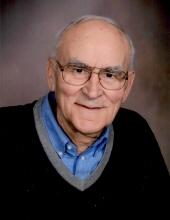 Russell P. Schuchmann