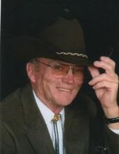Photo of Gene Steinich