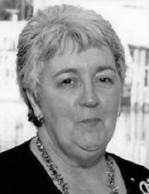 Photo of Eileen Knight