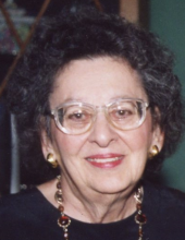Photo of Maida   Altinok