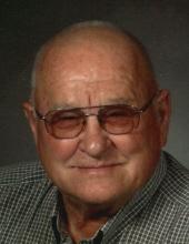 Photo of Howard Kroemer