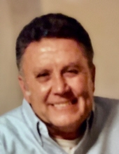 Photo of Kenny Dothager
