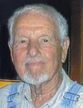 Photo of B. Selden