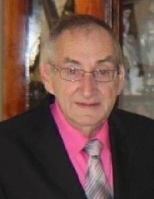 Stephen Charles Bethea