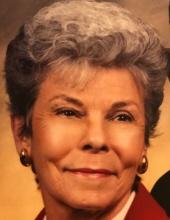 Photo of laura Gardner