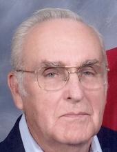 Photo of James  Rhodes