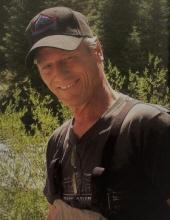 Photo of Donald  Rose Sr.