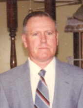 Photo of Ronald McFarland