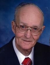 Photo of Everett Graham