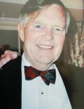 Photo of Herman Eckrich, Jr.