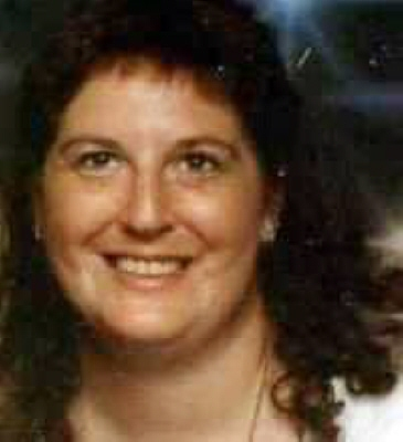 Photo of Sharon Bye
