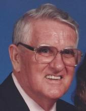Norman Bennett - Visitation & Funeral Information