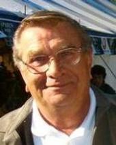 David Sliwinski Obituary Visitation Funeral Information