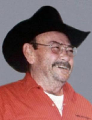 Calvin R. Austin