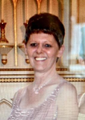 Brenda M. Morits