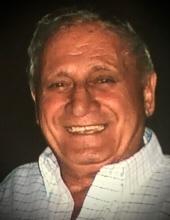Photo of Ernest Asadoorian