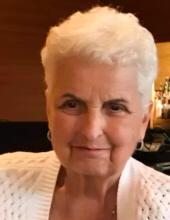 Photo of Mary  Cowen