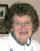 Katherine Fowke - Visitation & Funeral Information