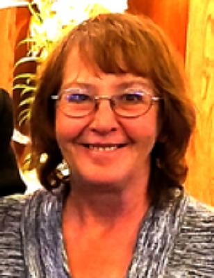 Melonie Jean Lotspeich