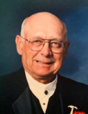 Louis William Bierman