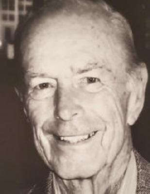 James Stratton