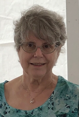 Patricia M. Doolittle