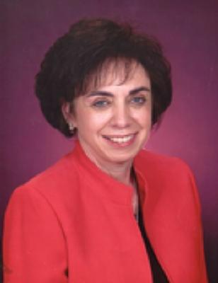 Deborah Stuart Horn Martella