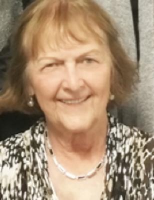 Eileen Marie Braidech