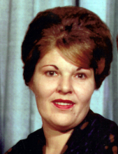 Laura A. Birkes