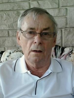 Dennis Clive Fletcher