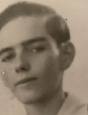 Felipe Orihuela