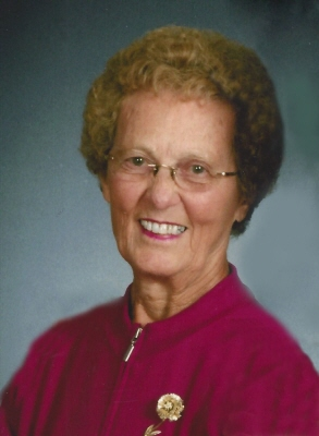 Marilyn D Carlson