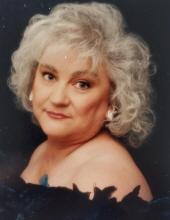 Barbara J. Ellzey