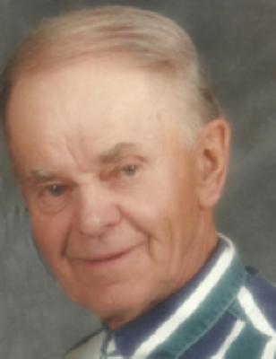 Carl Alfred Junek