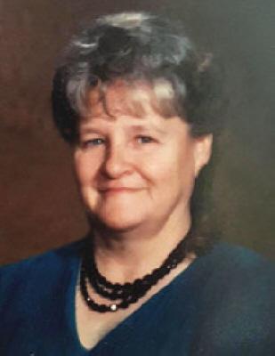 Betty Noreen Wojciechowski