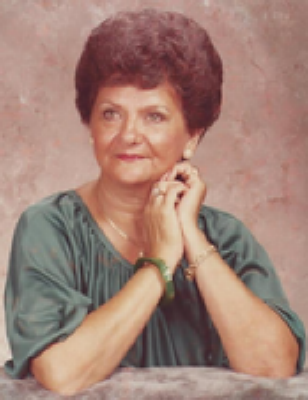 JoAnn Phillips Smith