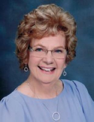 Irene Gibbs