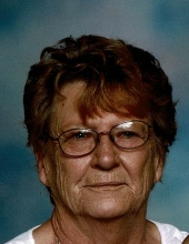 Carolyn S Williams